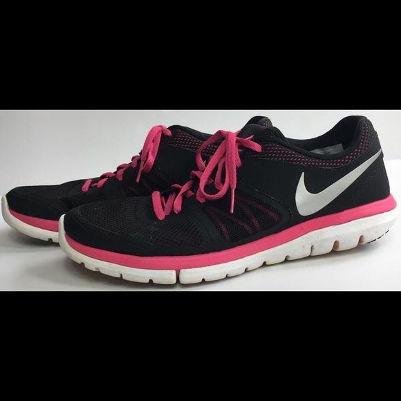 Nike Shoes - Nike Flex 2014 lightweight Running Shoe